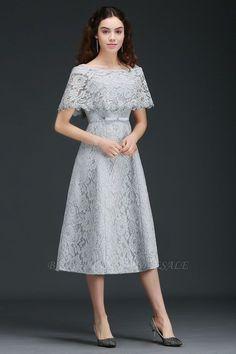 Dress Brukat, Kebaya Dress, Dress Pesta, Batik Dress, Party Dress, Gaun Dress, Kebaya Lace, Kebaya Brokat, Chic Dress
