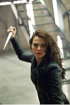 'Vampire Academy': 'Twilight' Meets 'Harry Potter' Meets 'Mean Girls' for Basically the Best Movie Ever