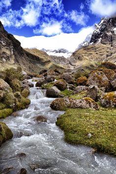 Viajar y ver el mundo: Las más bellas imágenes de Ecuador (30 fotos)