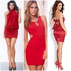 b4ff336e55 little red dress - Google Search Little Red Dress
