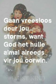 Goeie Nag, Goeie More, Afrikaans, Beautiful Words, Savior, Things To Think About, Funny Pictures, Funny Quotes, Wisdom