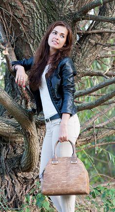 Prepping, Style, Fashion, Swag, Moda, Fashion Styles, Fasion
