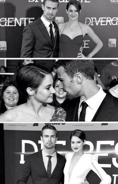 Sheo they should be together