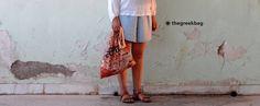 http://www.living-postcards.com/category/chic-and-greek/greek-bag-katerina-rotsou#.VizVhK4rJgc