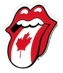Image result for rolling stones album covers images