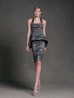 Donna Karan Resort 2013 – Vogue (=)