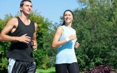 5 claves para adelgazar corriendo | Running