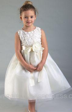 flowergirl dress opt.3