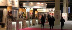 Office du Tourisme France  + Téléchargement de brochures touristiques en ligne - http://be.france.fr/
