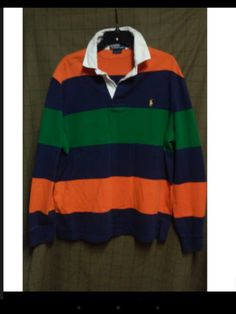 ralph lauren polo colors about ralph lauren