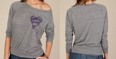 ThreadStart | Pancreatic Cancer Action Networks T-Shirts & More Campaign Page