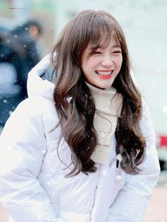 Kim So Eun, Kim Sejeong, Korean Celebrities, Korean Actors, South Korean Girls, Korean Girl Groups, Lee Hyun, Cute Poses For Pictures, Korean Beauty