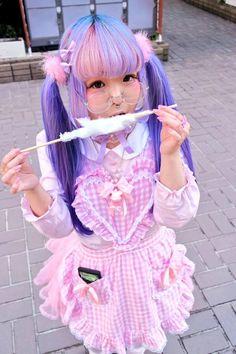 ♡Kuriyamaprice // pinterest♡