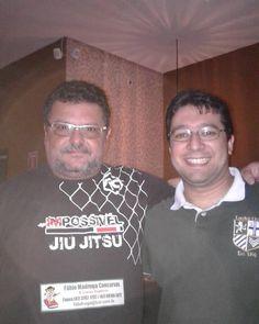 PROF. FÁBIO MADRUGA: PROF. FÁBIO MADRUGA APRESENTA O NOVO PROFESSOR DE ...