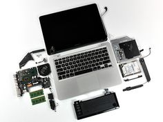 As most of the people use this laptop for professional purposes and if it starts malfunctioning can hurt the work badly. In this regard, now the people of the area can make use of the MacBook pro repair Fulham, to get it fixed as early as possible.