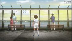Captain Tsubasa, Cartoon Network, Anime, Molde, Cartoon Movies, Anime Music, Animation, Anime Shows