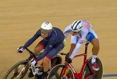 TOP 5 BICICLETAS DE CARRETERA: Mark Cavendish y su polémica medalla de plata en…