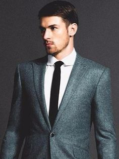 Hot Guys Newsletter No. 149: The St. David's Day Edition - Aaron Ramsey