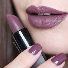 Best Lipstick Shades in 2020 Mac Lipstick Shades, Best Mac Lipstick, Revlon Lipstick, Lipstick For Dark Skin, Berry Lipstick, Best Lipsticks, Lipstick Colors, Makeup Lipstick, Lip Colors