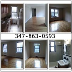 address not disclosed trulia 2 bedroom apartment includes heat water u0026 gas
