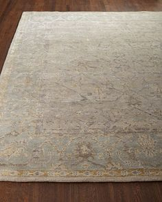 Vale+Mist+Rug,+8\'+x+10\'+by+Safavieh+at+Horchow.