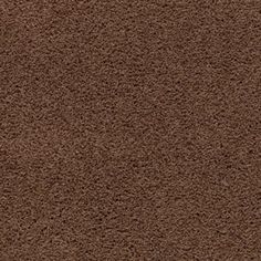 Burnished Brown - Peaceful Mood Mohawk Smartstrand Silk Carpet Georgia Carpet Industries