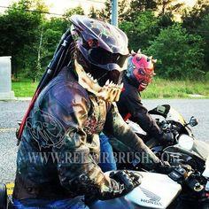 Rekairbrush - Motorcycle Helmets For Sale, Custom Airbrush And Custom Paint, Dot Snell Ece Motorcycle Helmets
