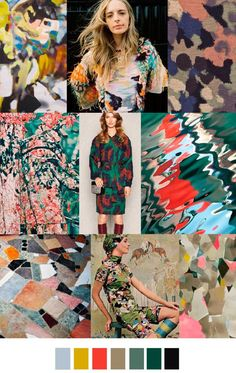 collaborative-trend-forecast-mood-boards-women-s-spring-2017-preview-interpretive-camo