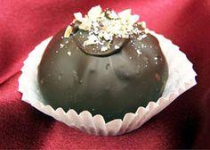 Bransons Chocolates - Chocolate and fudge handmade the tradional way in Ashland Oregon. Visit us at the Oregon Chocolate Festival.