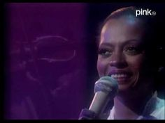 Diana Ross Live at Caesars Palace in Las Vegas September 1979    Next video: Ain't no mountain high enough