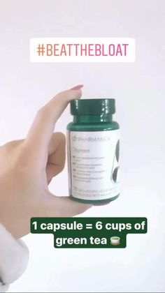 NU skin My Beauty, Beauty Skin, Health And Beauty, Hair Beauty, Beauty Ideas, Nu Skin, Tegreen Capsules, Best Skincare Products, Skin Products