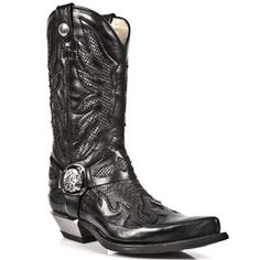 22f82bdfd2c 28 Great Boots images   Cowboys, Cowboy boots, Boots