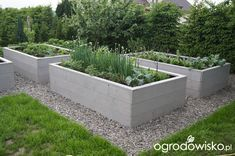 Garden Design Layout - New ideas Vegetable Garden Planning, Backyard Vegetable Gardens, Veg Garden, Vegetable Garden Design, Outdoor Gardens, Balcony Gardening, Diy Garden Box, Garden Bed Layout, Raised Garden Beds