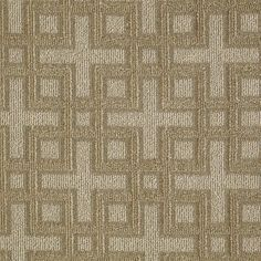 squares | 5B102 | Shaw Hospitality Group Carpet and Flooring