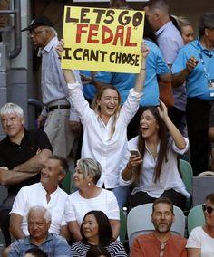 """I due big si contendono slam. Lo spagnolo: """"Chi poteva prevederlo..."""". Federer-Nadal, il ritorno del grande duello - FOTO [http://www.ansa.it/sito/notizie/sport/2017/01/27/tennis-federer-nadal-ritorna-il-grande-duello-la-prima-volta-nel-2004_3306f306-ba5c-448f-862e-300c90786c7a.html]  (ANSA)"""