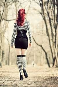 Girls Walking Away - Yahoo Image Search Results