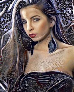 Sktchy art by Pam Blackstone Follow @Fractallicious on Twitter #sktchy #ipadart #ipadartist #icolorama #metabrush  #mobileartistry #bpa_graphics #ma_creative #pf_arts #rsa_graphics #wow_magix #wow_graphix #fx_hdr  #loves_edits  #super_photoeditz  #mybest_digitalimaging #thednalife #unitedbyedit #editallstarz #dekradakz #Dreamscope #pixma #pikazo #portrait #portraiture