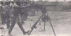 Os que combateram as tropas colonialistas para libertar Angola, no Exêrcito da Libertação Nacional de Angola, ELNA em sigla, braço armado da FNLA, lembram-se certamente de um dos seus comandantes da Frente Norte, PEDRO AFAMADO.