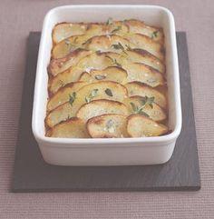 KENWOOD | Ricettario - Gulash di manzo alla birra scura, paprika e cumino, servito con patate schiacciate all'olio - http://www.complementooggetto.eu/wordpress/kenwood-ricettario-gulash-di-manzo-alla-birra-scura-paprika-e-cumino-servito-con-patate-schiacciate-allolio/