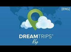 Risultati immagini per flyer dreamtrip