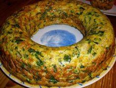 Bonjour les gourmands je vous apporte une recette traditionnelle tunisienne qui s appel maakouda , c est un délice que vous allez to... Quiches, Tunisian Food, Tunisian Recipe, Diet Recipes, Healthy Recipes, Arabic Food, Iftar, Mediterranean Recipes, Entrees