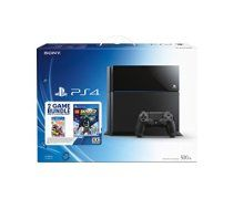 PlayStation 4 Black Friday Bundle - Lego Batman 3 and Little Big Planet 3 $472.89 @ www.idealzshopping.com