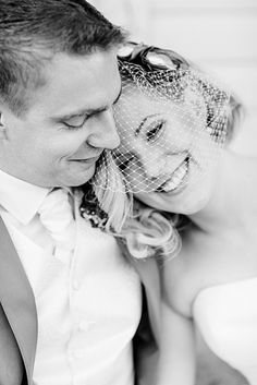 © love fotografie by Anne-Kathrin Krusché German Wedding Photography, Hochzeit