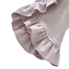 Colorful Childhood Little Girls Ruffle Bat T Shirt Autumn Princess Girl Blouses Spring Tops Kurti Sleeves Design, Sleeves Designs For Dresses, Sleeve Designs, Blouse Designs, Sewing Sleeves, Muslim Women Fashion, Pakistani Fashion Casual, Girls Blouse, Girls Wardrobe