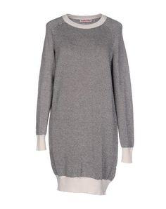 039bd8601d SEE BY CHLOÉ Short dress - Dresses D