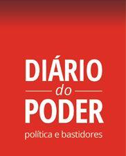 Coluna : Diário do Poder SO TEM CRIMINOSOS NO PT, MAIS UM MINISTRO LADRÃO