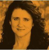 Shannon Cain, Picador Geustprofessor 2011