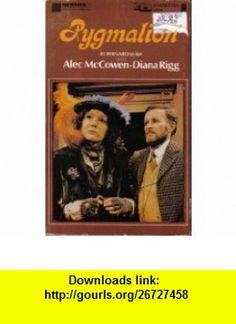 Pygmalion (9781858498881) George Bernard Shaw, Alec McCowen, Diana Rigg , ISBN-10: 1858498880  , ISBN-13: 978-1858498881 ,  , tutorials , pdf , ebook , torrent , downloads , rapidshare , filesonic , hotfile , megaupload , fileserve