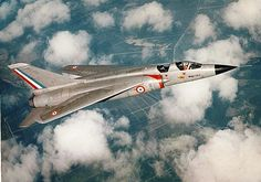 Fighter Jets in Action on this page lists Dassault fighter planes after the Second World War. Fighter Aircraft, Fighter Jets, Photo Avion, Dassault Aviation, Jet Plane, Modern History, Women In History, Ancient History, Jets