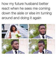 How A Couples Photos Became A Meme